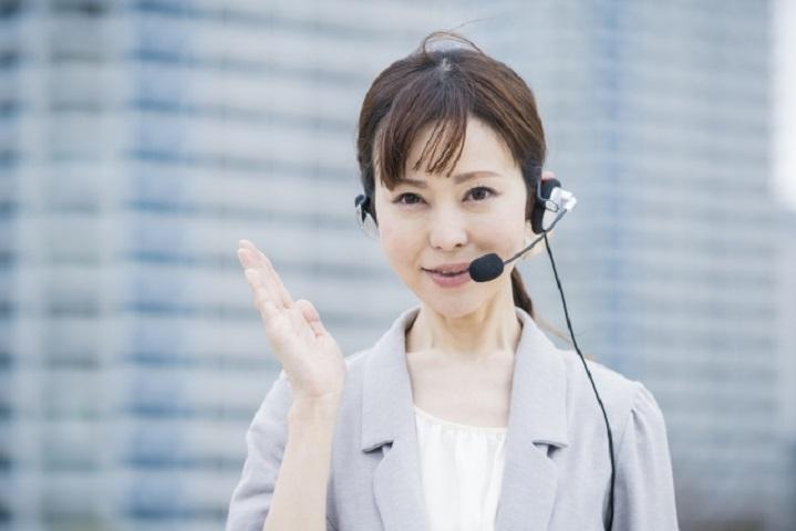 株式会社ラブキャリアの求人情報-01
