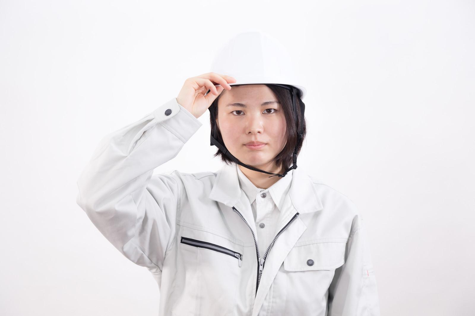 会社名非公開/【東京】正社員・管工事務担当者・賞与年2回・年間休日120日・未経験者歓迎・20代・30代の若手メンバーがキャリアアップして活躍しています