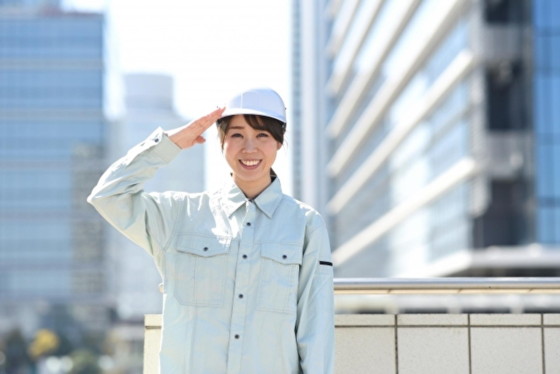 会社名非公開/【富山】契約社員・建築施工管理/建設コンサルタント・賞与年2回・年間休日130日・20代の若手から30代のスペシャリストまで活躍しています。