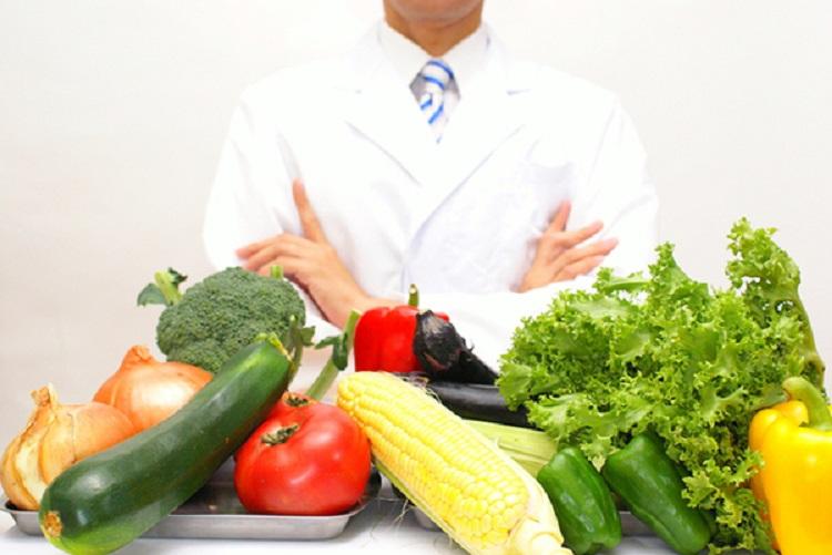 会社名非公開/【熊本】健康食品の商品開発/管理職クラス/20代、30代、40代向けの求人です