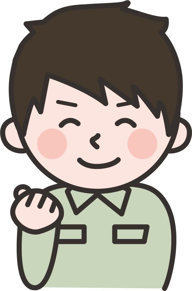 ◆資格活かせる♪◆トラック販売会社にて車の整備* /sse429464